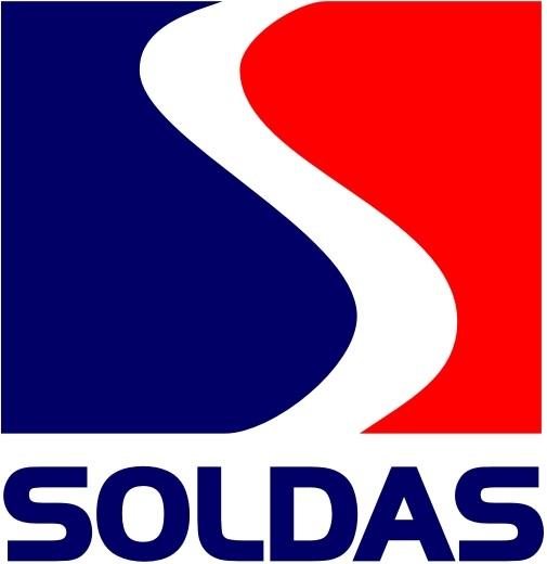 www.soldas.lt